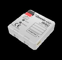 Аудиоконтроллеры и ресиверы