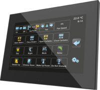 Панели и компьютеры с сенсорным экраном встраиваемые