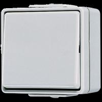 WG 600 (IP44, Накладной монтаж)