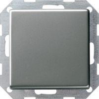 Кнопочный выключатель 10 А, 250 В~ с клавишей Универсальный переключатель