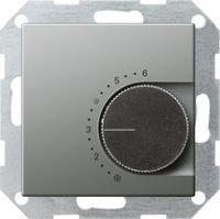 Термостат 230/5 (2) A~ с переключающим контактом