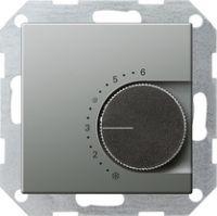 Термостат 24/5 (2) A~ с переключающим контактом