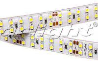 Лента RTW 2-5000SE 24V Warm 2x2 (3528,1200 LED,LUX