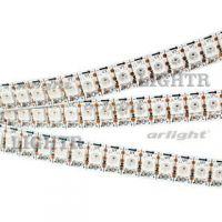 Лента SPI-2500 5V RGB 5x (5060, 360 LED x1, 2812)
