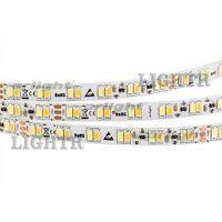 Лента IC2-5000 24V White-MIX 4x (5630, 600 LED, LUX)