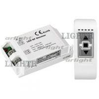 Диммер LN014 (220V, 220W, ПДУ 3кн)
