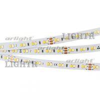 Лента RT 2-5000 24V White-MIX 2x (2835, 140 LED/m, LUX)