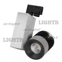 Светодиодный светильник LGD-2238SB-15W Warm White 24deg