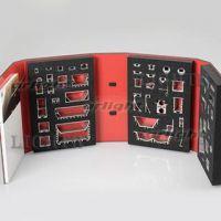 Набор профиля LEDsON-BOOK-4x