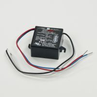LED POWER SUPPLY 500mA-DC / 6W