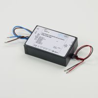 LED POWER SUPPLY 500mA-DC / 32W DIM8