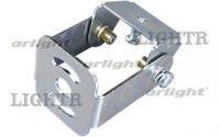 Крепление для SL80-KM покрытие полимер