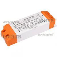 Блок питания ARV-SN24100-PFC-C (24V, 4.2A, 100W)