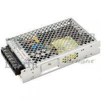 Блок питания HTSP-150-24-FA-PFC (24V, 6.5A, 150W)