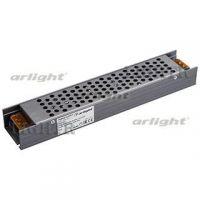 Блок питания ARS-200-24-L (24V, 8.3A, 200W)