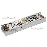 Блок питания ARS-100L-24 (24V, 4.2A, 100W)