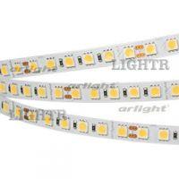 Лента RT 6-5050-96 24V Warm2700 3x (480 LED)