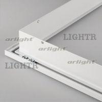 Набор BX6012 White (для панелей IM-600x1200)