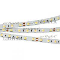 Лента RTW 2-5000NC 24V Warm2700 2x (5060, 300 LED, LUX)