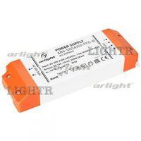 Блок питания ARV-SN24250-PFC-B (24V, 10.4A, 250W)