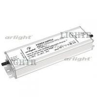 Блок питания ARPV-UH24240-PFC-55C (24V, 10.0A, 240W)
