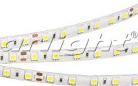 Лента RTW 2-5000SE 24V DayWhite 2x(5060,300LED,LUX
