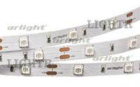 Лента RT 2-5000 12V красный (5060, 150 LED, LUX)
