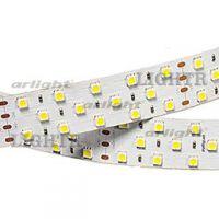 Лента RT 2-2500 24V Cool 3x2 (5060, 350 LED, LUX)