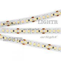 Лента RT6-3528-180 24V Warm2700 3x (900 LED)