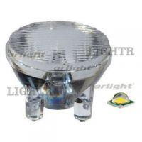Линза 10х60 градусов 1060DN4-XP