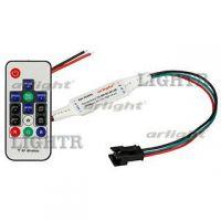 Контроллер CS-SPI-RC-RF14B (2048pix, 5-12V, ПДУ 14 кн)