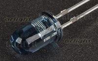 Светодиод ARL-5013IRAB