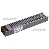 Блок питания ARS-100-24-L (24V, 4.2A, 100W)