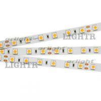 Лента CC-5000 3A White 2X (5060, 300 LED, EXP)