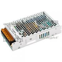 Блок питания ARS-150-12-FA (12V, 12.5A, 150W)