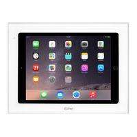 Control Mount Air для iPad Air