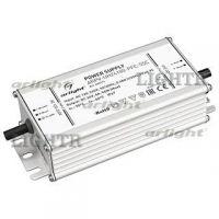 Блок питания ARPV-UH24100-PFC-55C (24V, 4.2A, 100W)