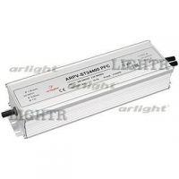 Блок питания ARPV-ST24400 PFC (24V, 16.7A, 400W)