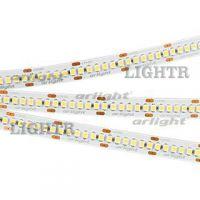 Лента RT 6-3528-240 24V Warm2700 4х (1200 LED)