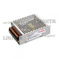 Блок питания ARS-100-24 (24V, 4.2A, 100W)