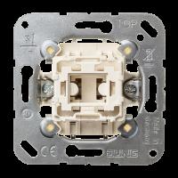 JUNG Выключатель 10AX 250V перекрестный