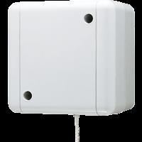JUNG Выключатель шнуровой для накладного монтажа IP44