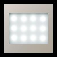 JUNG LED лампа подсветки