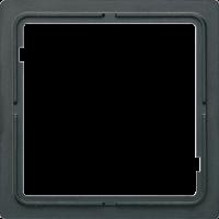 JUNG Промежуточная рамка для монтажа розеток и других изделий