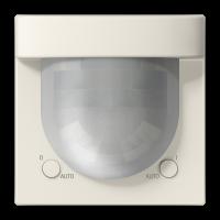 KNX датчик движения «стандарт»