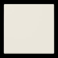 JUNG Клавиша для выключателя и кнопки; слоновая кость