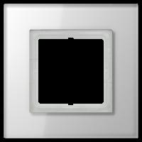 JUNG Рамка для серии LS-Plus однократная;