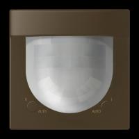 KNX датчик движения «универсальный»