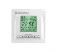 Терморегулятор ТР 520 кремовый
