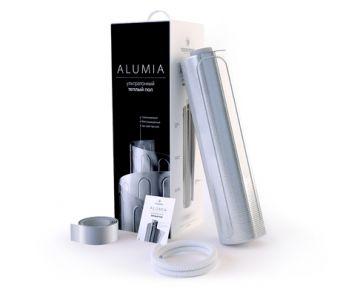 "Комплект ""Теплолюкс"" Alumia 225-1.5"